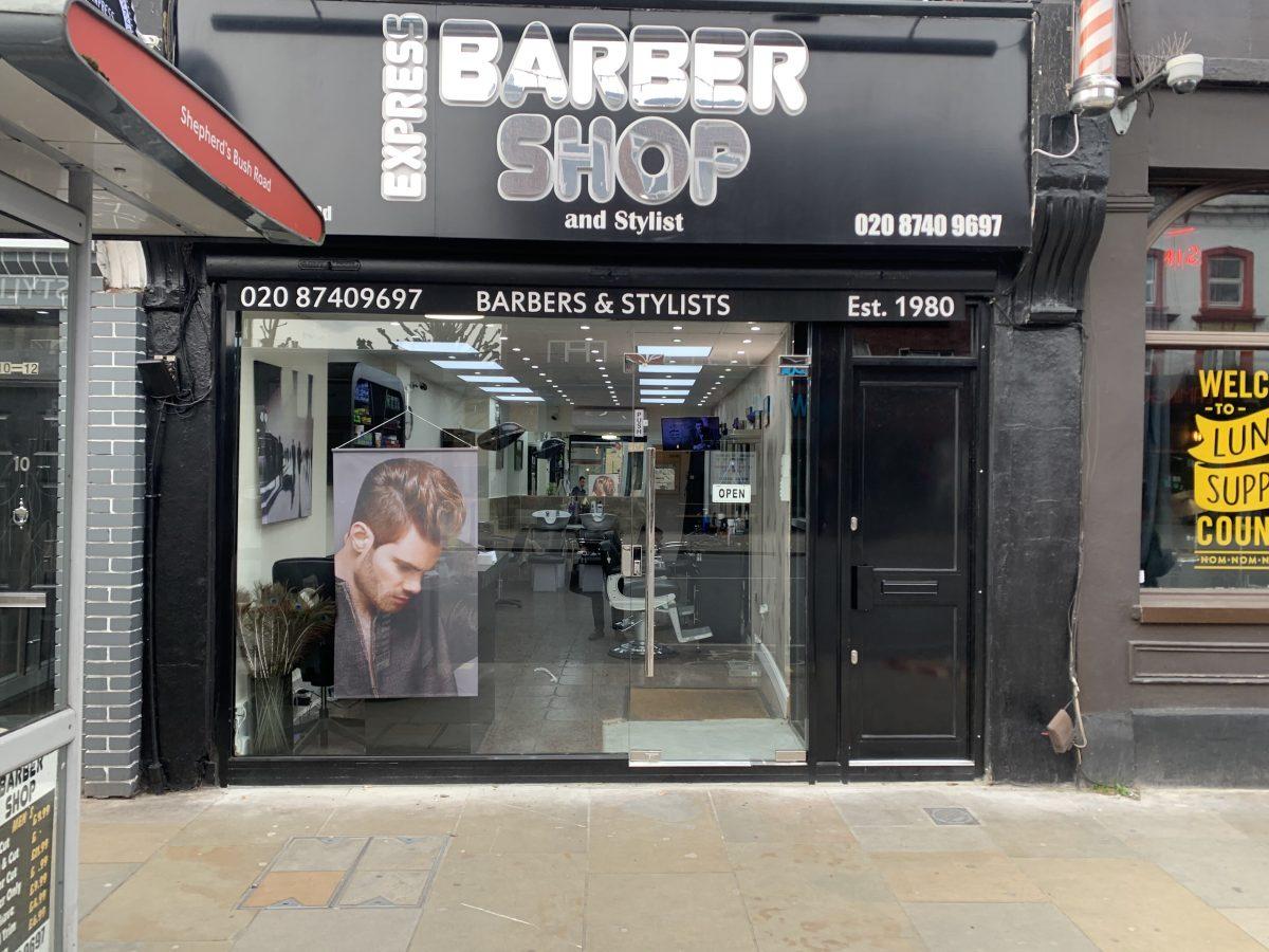 shopfront 2020